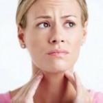 喉が痛い!声が出ない!声が出ない原因と対処方法