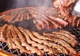 たんぱく質が多い肉