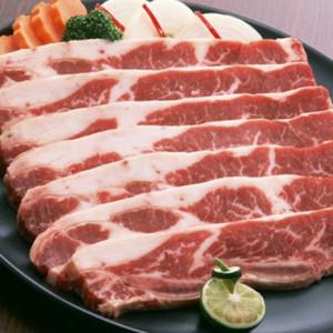 動物性脂肪