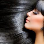これでばっちり!正しい頭皮のケア方法で髪を蘇らせよう!