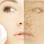 カサカサ肌とおさらば!乾燥肌の5つの原因と4つの対策とは!