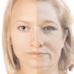 老け顔の改善方法を紹介!特徴と6つ原因を知って対策を練ろう!