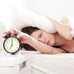 朝起きれないのを改善しよう!原因と対策について