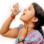 授乳中の風邪薬は控えるべき?飲むのに最適なタイミングとは!