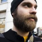 髭が濃い原因とは?お悩みの方は剃り方が間違ってるかも!