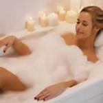 朝風呂の効果とは!?体に良いの?悪いの?徹底解析します!
