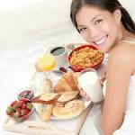 朝食は抜きにするべき?食べるべき?健康面やダイエット効果について!