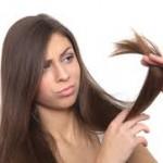 枝毛の原因となる7つの習慣!切れ毛との違いとは!?