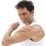 筋肉痛から回復する4つの方法と6つの予防方法!