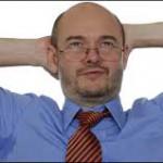 加齢臭の8つの原因とは!食事やストレスが関係している!?