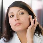 肝班(かんぱん)の原因と3つの治療方法