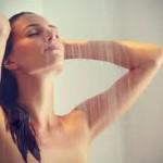 朝にシャワーを浴びることで得られる4つの効果とは!?