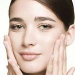 乾燥対策にオススメの4つの方法!美しい肌を保つために!