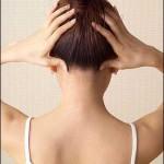 後頭部が痛い原因とは?病気の可能性や治療法について!
