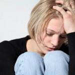 セロトニンが不足することで起きる症状とは!対策方法も紹介!