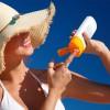 日焼け対策と肌への負担について!正しい知識で紫外線を予防!