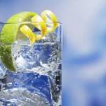 炭酸水の美容効果とは!?様々な使い方を紹介!