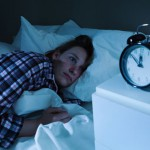 眠れない夜に試してほしい眠りに導く方法