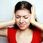 耳が痛い原因となる7つの出来事!ストレスや頭痛が関係!?