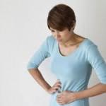胃もたれを解消する6つの方法!ツボや食べ物の紹介!