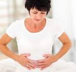 胃腸風邪の症状とは?人にうつる可能性や潜伏期間について!