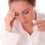 鼻づまりによる頭痛の原因とは?鼻水の対策方法を紹介!