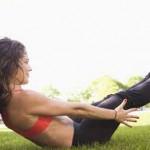 骨盤底筋トレーニングで得られる効果とやり方を紹介!
