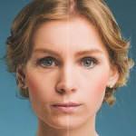 老け顔の特徴6つ紹介!女性は髪質やシワを要注意!