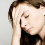 頭痛を右側に感じるのはなぜ?頭痛の種類と対策について