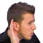 妊婦の頭痛が起きる原因とは?対処法や予防について
