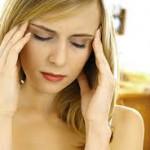 貧血による頭痛の対策を紹介!予防方法や症状について