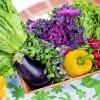 肌荒れに効果のある食べ物を紹介!摂取したい9つの成分とは?