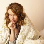 咳を止める方法とは?ツボや効果のある食べ物を紹介!