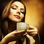寝る前にオススメの飲み物7選!ダイエット効果や疲労回復に!