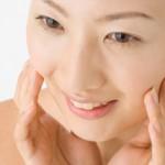 頬の毛穴の対策方法とは?原因を知って予防しよう!