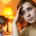 人間関係に疲れた時の対処法は?疲れやすい人の特徴と疲れにくくする7つのコツ。