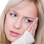 顔色が悪い原因とは?病気の可能性や内臓の不調について!顔色を良くする対策法とは