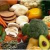 水溶性食物繊維の食品を紹介!便秘に効果的な理由は?