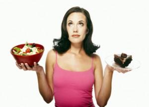 ダイエット効果