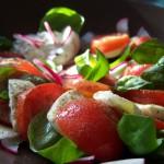 バジルに含まれる栄養を紹介!老化防止や健康に良い理由は?