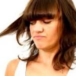 20代の女性の薄毛対策を紹介!原因を知って予防しよう!