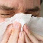 鼻風邪の治し方とは!症状が現れたら薬が良いの?