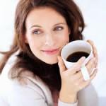 カフェイン中毒の症状を紹介!1日の量はどれくらい?