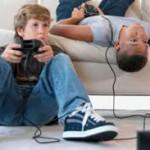 ゲーム依存症の10個のチェック方法!症状を知って対策を考えよう!