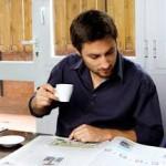 コーヒーと頭痛の関係とは?効果的な時とダメな時の差は?