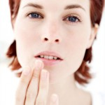 口が渇く原因を紹介!病気やストレスが関係している?