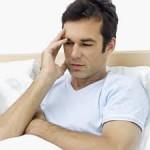 寝起きにめまいが起きる原因とは?血圧や病気との関係について