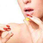 カルボシステイン錠の副作用を紹介!効果があるのはいつ?