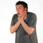 酸欠の症状とは?しびれや頭痛を感じる場合は要注意!どのような時に起きやすい?