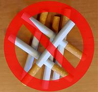 たばこ_NG